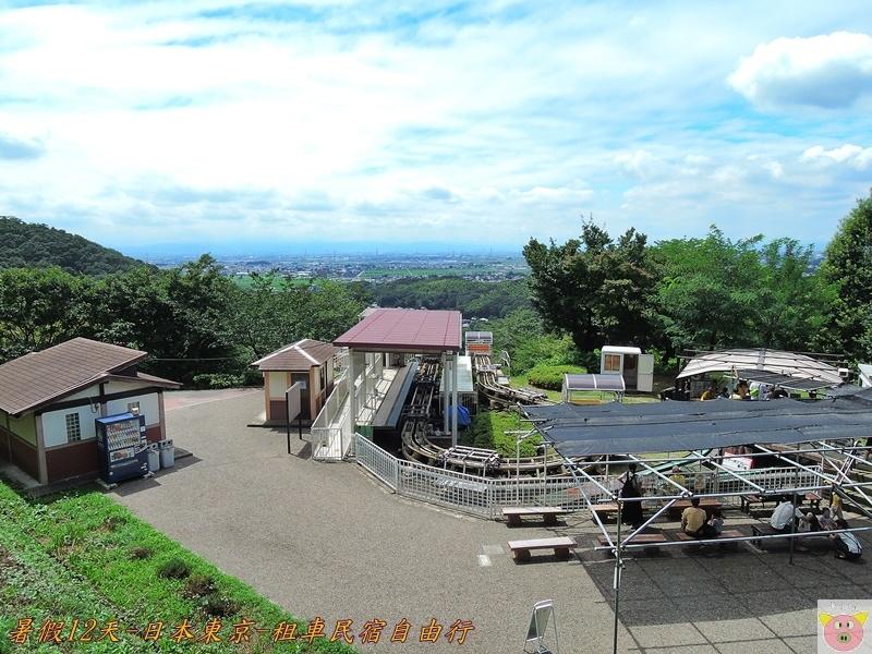 東京12天DSCN0712.JPG