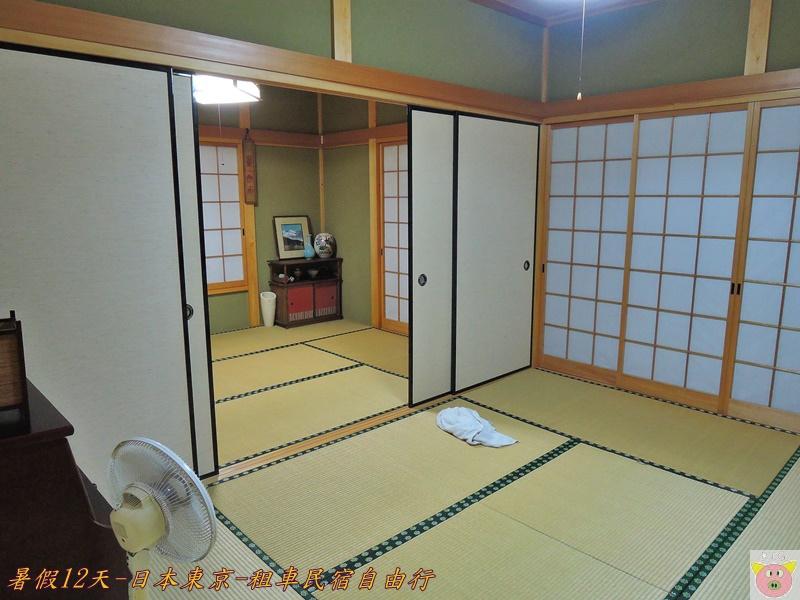 東京12天DSCN0760.JPG