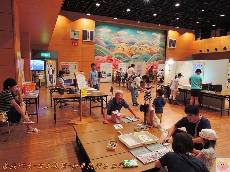 東京12天DSCN0741.JPG