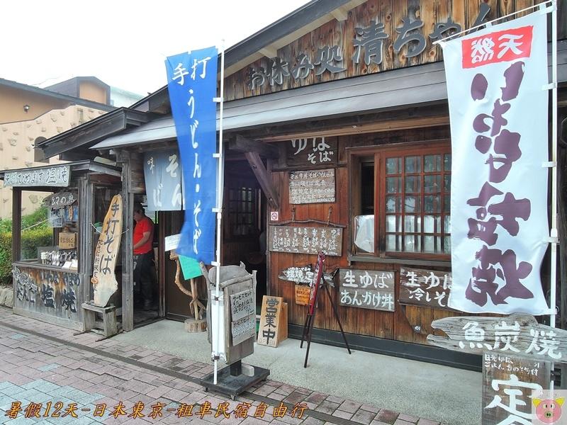 東京12天DSCN0798.JPG