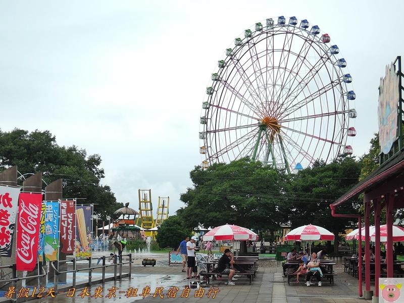 東京12天DSCN0985.JPG