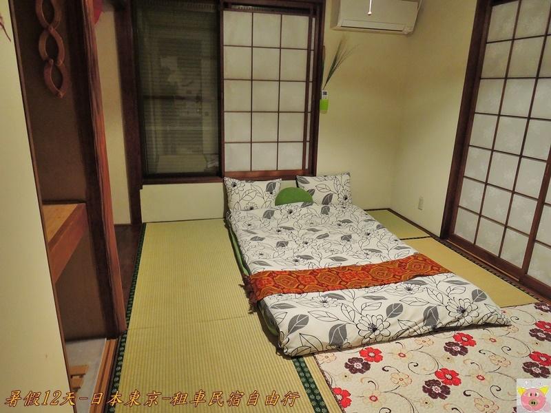東京12天DSCN1104.JPG