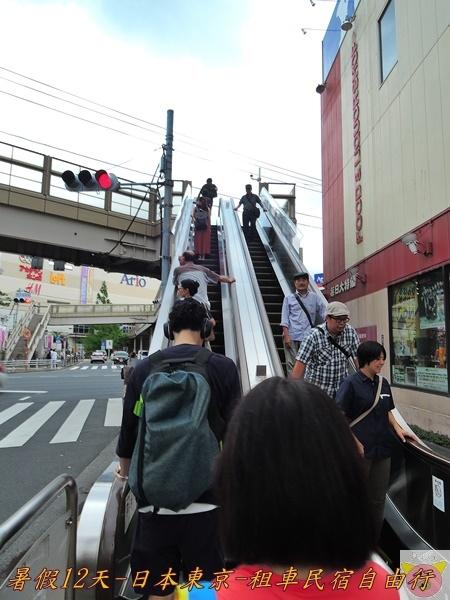 東京12天DSCN1205.JPG
