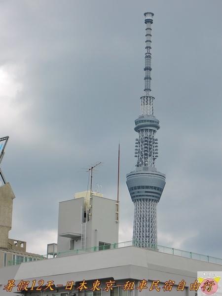 東京12天DSCN1244.JPG