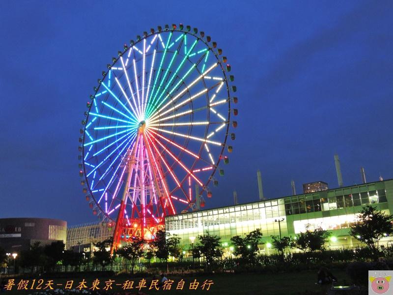 東京12天DSCN1324.JPG