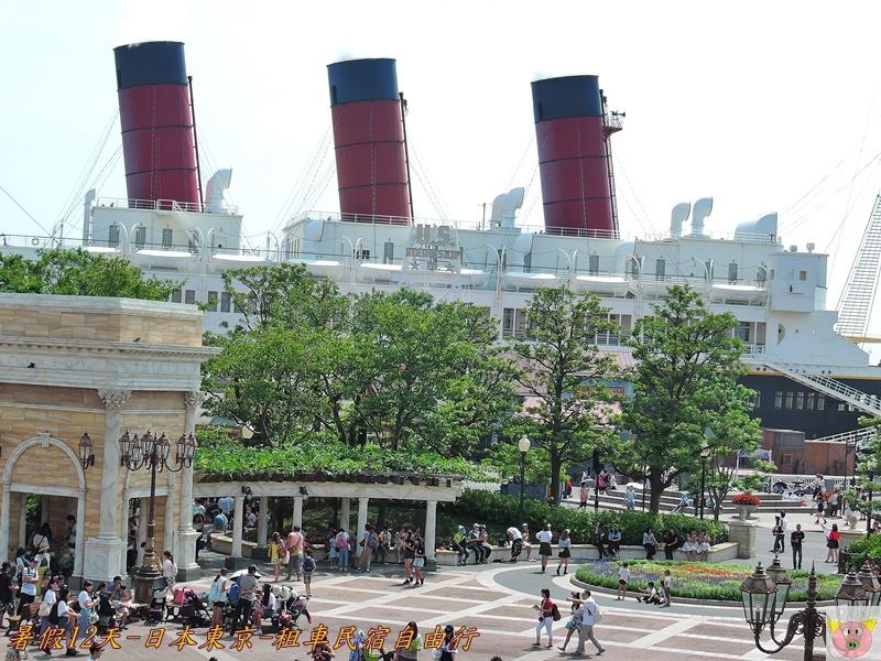 東京12天DSCN1346.JPG
