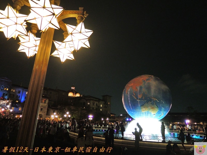 東京12天DSCN1484.JPG