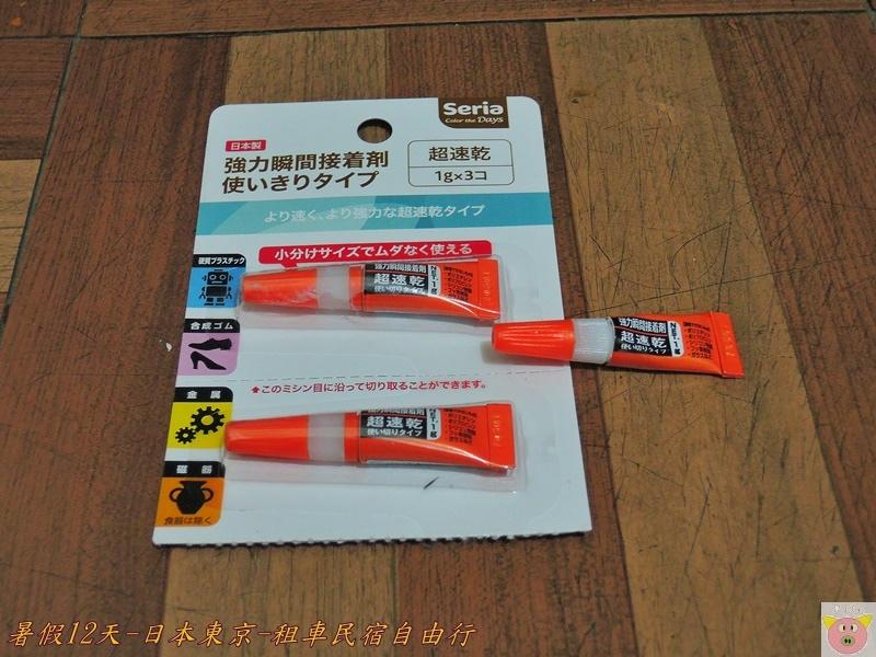 東京12天DSCN1567.JPG