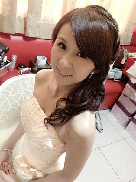 IMG-20120811-WA0003