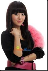 narsha-brown-eyed-girls-256901