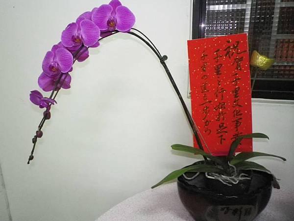 千里文化日本留學