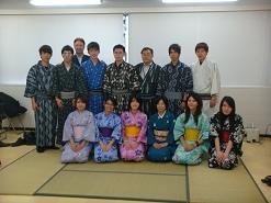 日本短期遊學