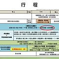靜岡文化體驗行程