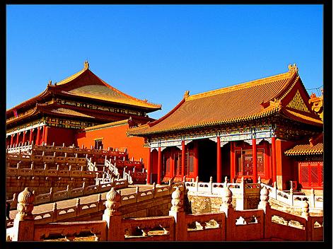 北京照片.bmp