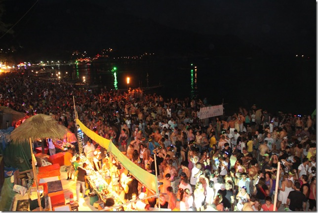 full-moon-party-koh-phangan-samui-fullmoonparty-packages-146