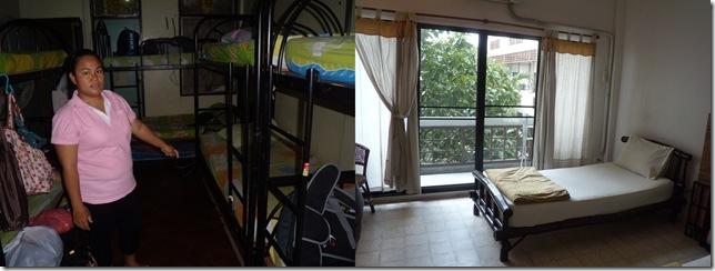 2010-11-23 001 008-tile