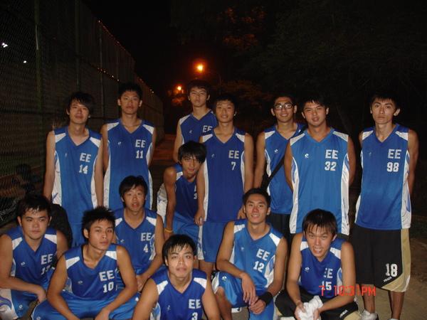 中華大學電機工程學系.JPG