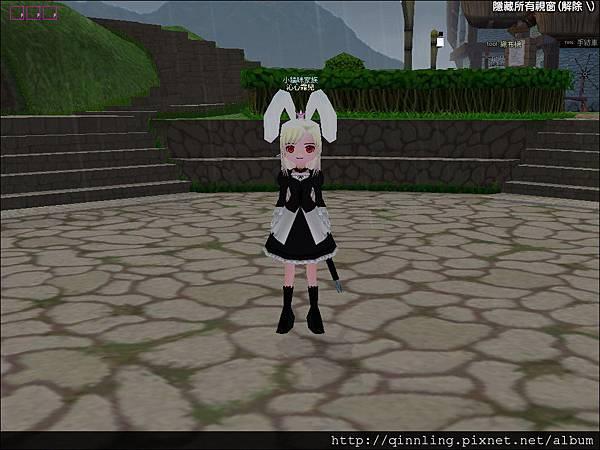 mabinogi_2007_12_01_003.jpg