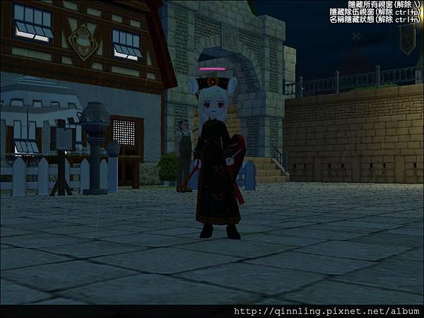 mabinogi_2007_12_06_002.jpg