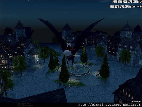 mabinogi_2009_11_27_026.jpg
