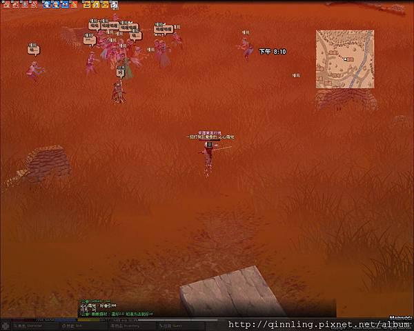 mabinogi_2006_08_21_001.jpg
