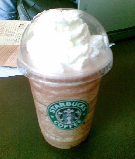 frapuccino.jpg