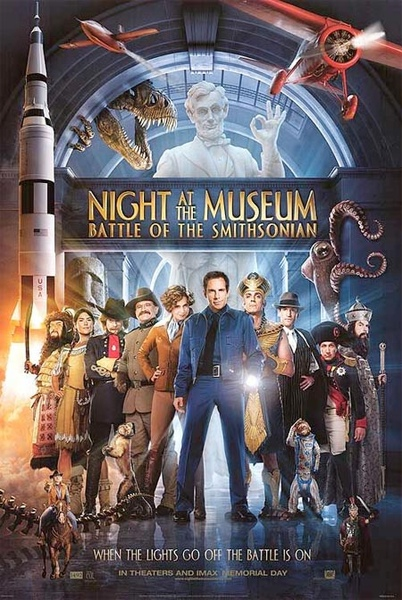 night-at-museum-2-poster.jpg