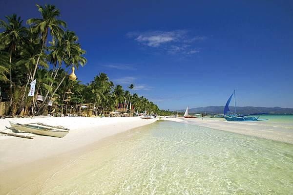 照片提供菲律賓觀光局06.jpg