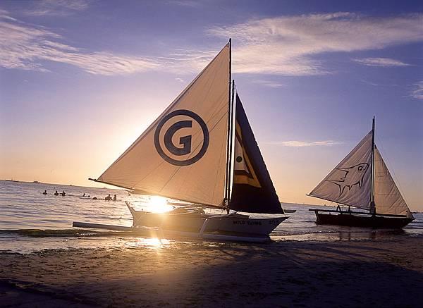 照片提供菲律賓觀光局 (1).jpg