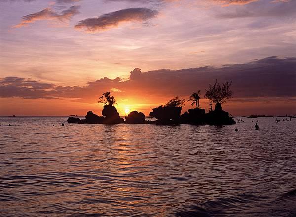 照片提供菲律賓觀光局 (2).jpg