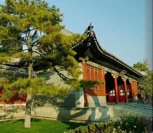 aspb_east_palace_pavilion1_alb.jpg