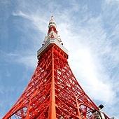 照片提供東京都_財團法人東京觀光財團06-18東京鐵塔.jpg