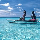 照片提供菲律賓觀光局07.jpg