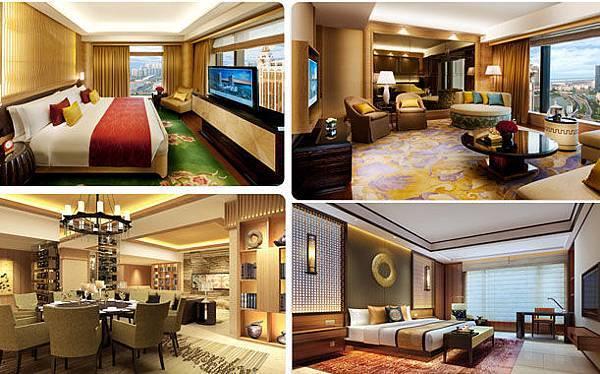 銀河酒店2.jpg