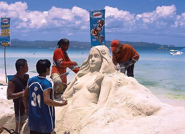 照片提供菲律賓觀光局 (3).jpg