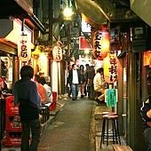 照片提供東京都_財團法人東京觀光財團03.jpg