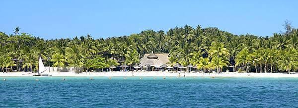 照片提供菲律賓觀光局04.tif