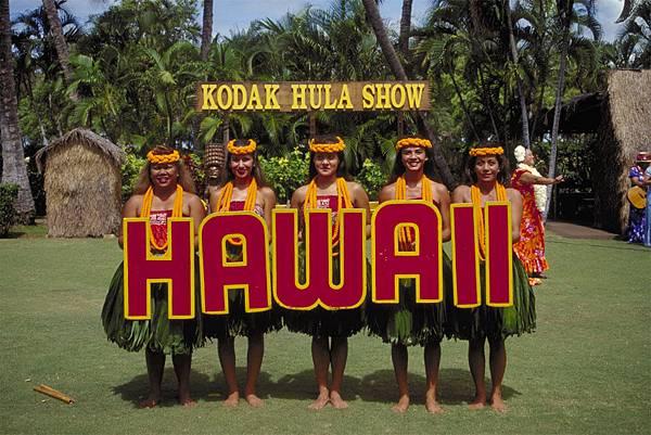HAWAII-觀光局.jpg