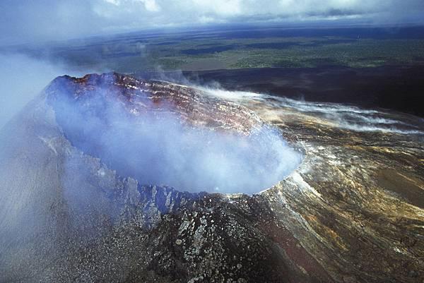 大島的火山NWB055.jpg