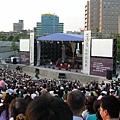 清音 台中民歌會