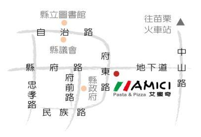 shop2_map