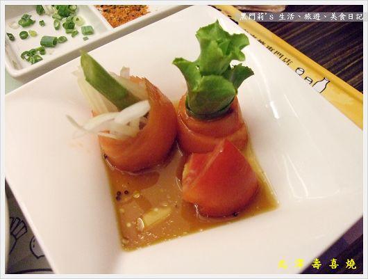 油醋燻鮭魚捲.jpg