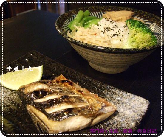 香烤鯖魚餐.jpg