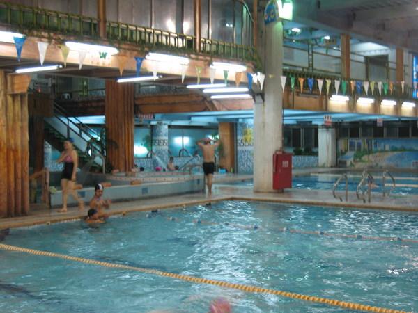 平鎮游泳池03.jpg