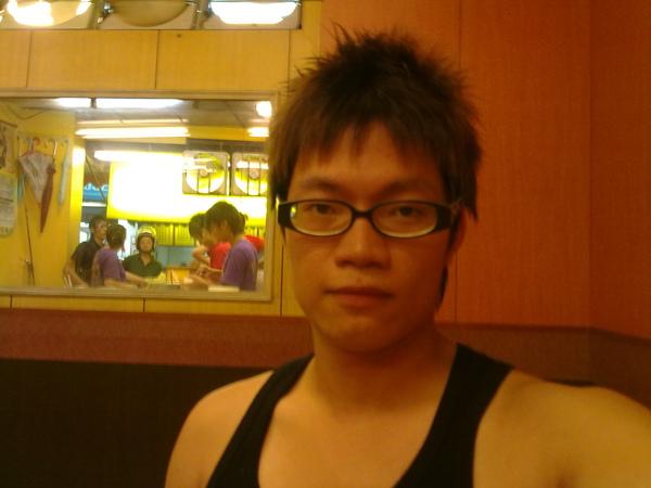 20090911087.jpg