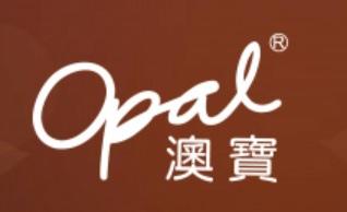 008-Opal.jpg