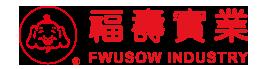 006 logo.png