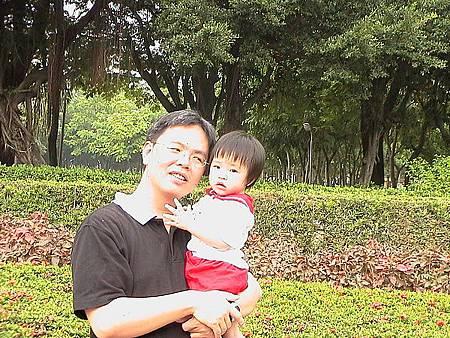 兒童公園 001.jpg