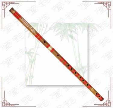 竹笛.jpg