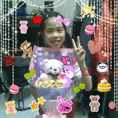2012-02-14_21.16.38.jpg